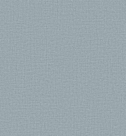 Papel de Parede Kilt 24205 - 0,53cm x 10m
