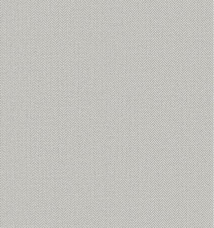 Papel de Parede Kilt 24274 - 0,53cm x 10m