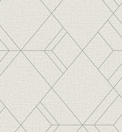 Papel de Parede Kilt 24230 - 0,53cm x 10m