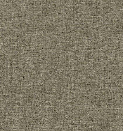 Papel de Parede Kilt 24214 - 0,53cm x 10m