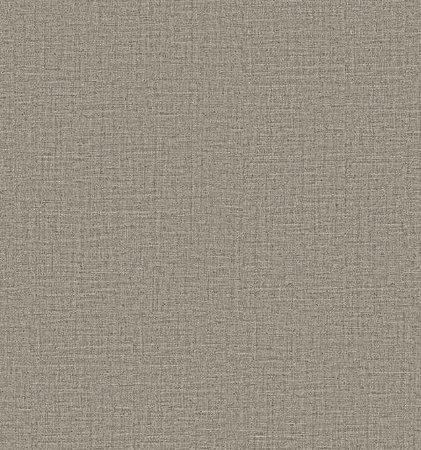 Papel de Parede Kilt 24204 - 0,53cm x 10m