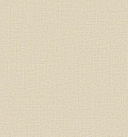 Papel de Parede Kilt 24203 - 0,53cm x 10m