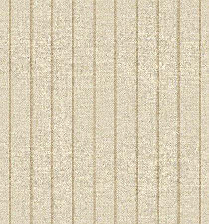 Papel de Parede Kilt 24251 - 0,53cm x 10m