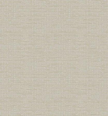 Papel de Parede Kilt 24280 - 0,53cm x 10m