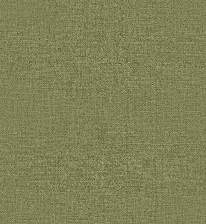 Papel de Parede Kilt 24209 - 0,53cm x 10m