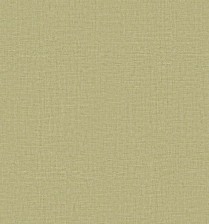 Papel de Parede Kilt 24208 - 0,53cm x 10m