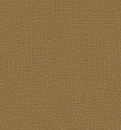 Papel de Parede Kilt 24216 - 0,53cm x 10m