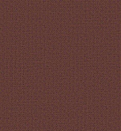 Papel de Parede Kilt 24242 - 0,53cm x 10m