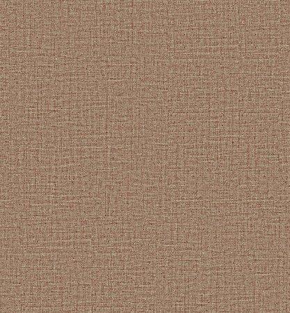 Papel de Parede Kilt 24213 - 0,53cm x 10m