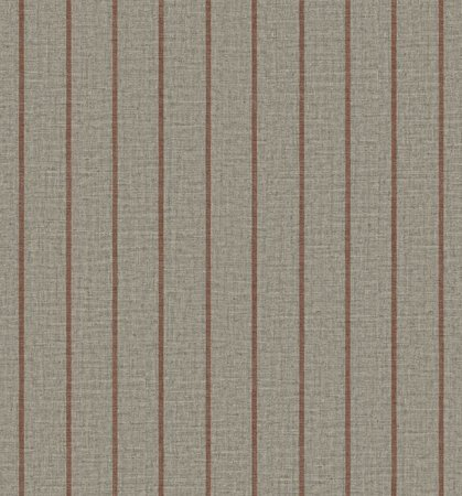 Papel de Parede Kilt 24252 - 0,53cm x 10m
