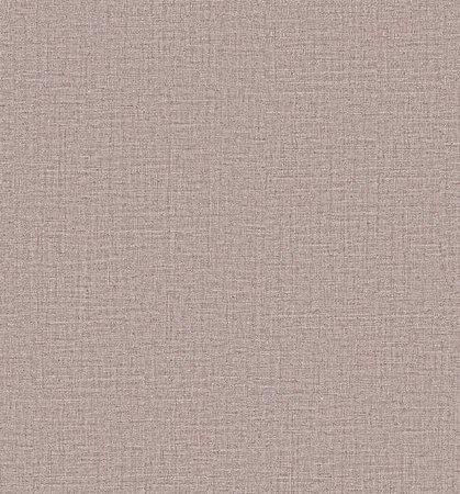 Papel de Parede Kilt 24211 - 0,53cm x 10m