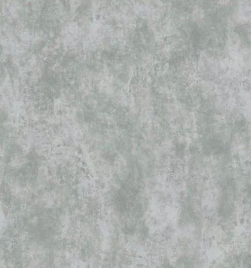 Papel de Parede Tallinn TL87750 - 0,53cm x 10m