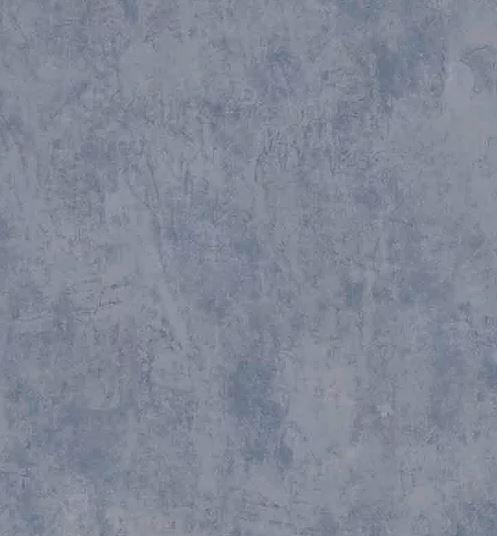 Papel de Parede Tallinn TL87754 - 0,53cm x 10m