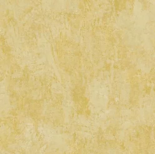 Papel de Parede Tallinn TL87743 - 0,53cm x 10m
