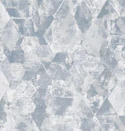Papel de Parede Tallinn TL87772 - 0,53cm x 10m
