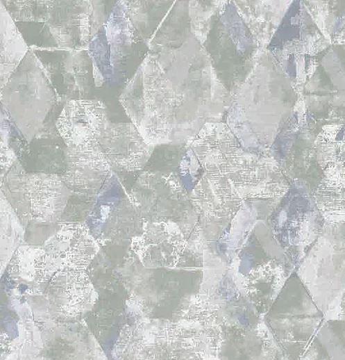 Papel de Parede Tallinn TL87773 - 0,53cm x 10m