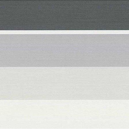Papel de Parede Tesori Italiani 45006 - 0,53cm x 10,05m