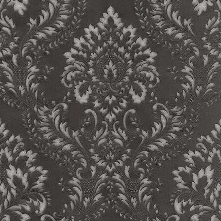 Papel de Parede Tesori Italiani 45012 - 0,53cm x 10,05m