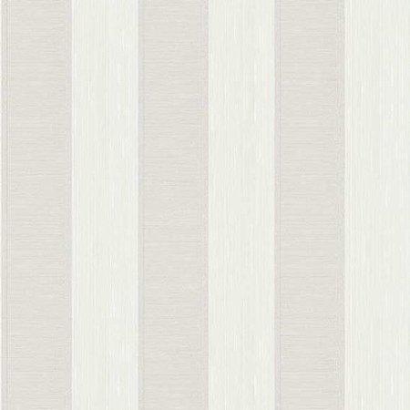 Papel de Parede Tesori Italiani 45020 - 0,53cm x 10,05m