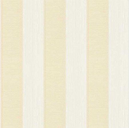Papel de Parede Tesori Italiani 45022 - 0,53cm x 10,05m