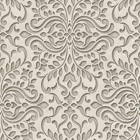 Papel de Parede Tesori Italiani 45023 - 0,53cm x 10,05m