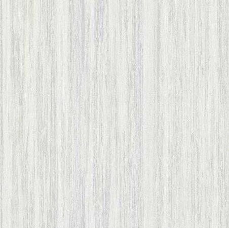 Papel de Parede Tesori Italiani 45030 - 0,53cm x 10,05m