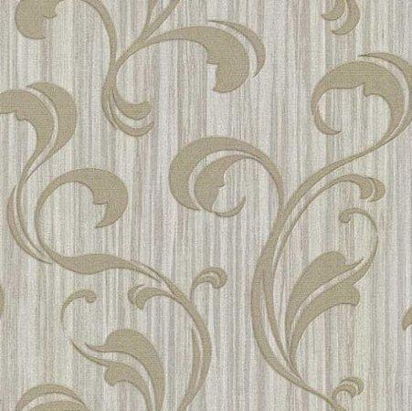 Papel de Parede Tesori Italiani 45028 - 0,53cm x 10,05m