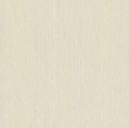 Papel de Parede Tesori Italiani 45040 - 0,53cm x 10,05m