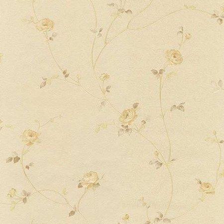 Papel de Parede Tesori Italiani 45041 - 0,53cm x 10,05m