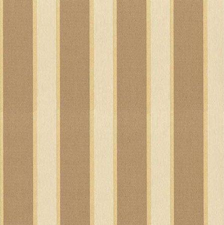 Papel de Parede Tesori Italiani 45043 - 0,53cm x 10,05m