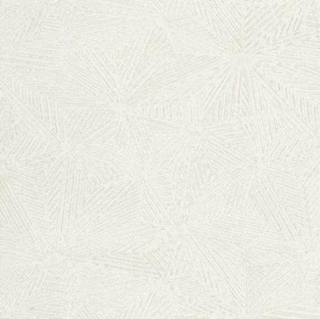 Papel de Parede Ambiance 29201 - 0,53cm x 10m