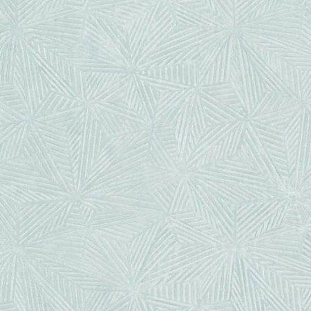 Papel de Parede Ambiance 29213 - 0,53cm x 10m