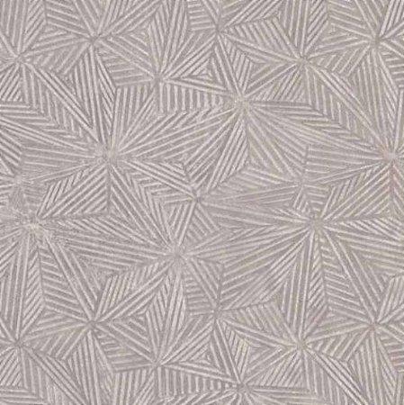 Papel de Parede Ambiance 29205 - 0,53cm x 10m