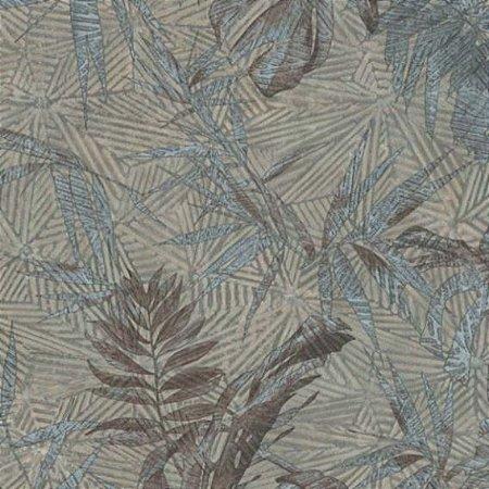 Papel de Parede Ambiance AM29414 - 0,53cm x 10m