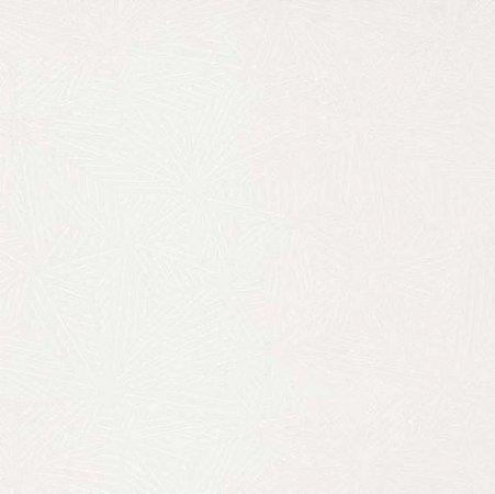 Papel de Parede Ambiance 29203 - 0,53cm x 10m