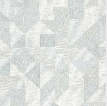Papel de Parede Ambiance AM29304 - 0,53cm x 10m