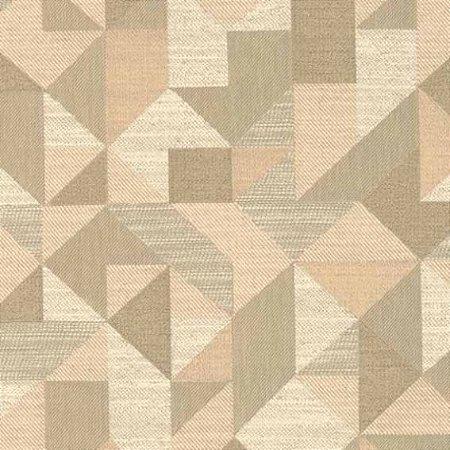 Papel de Parede Ambiance AM29302 - 0,53cm x 10m