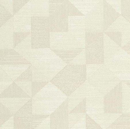 Papel de Parede Ambiance AM29306 - 0,53cm x 10m