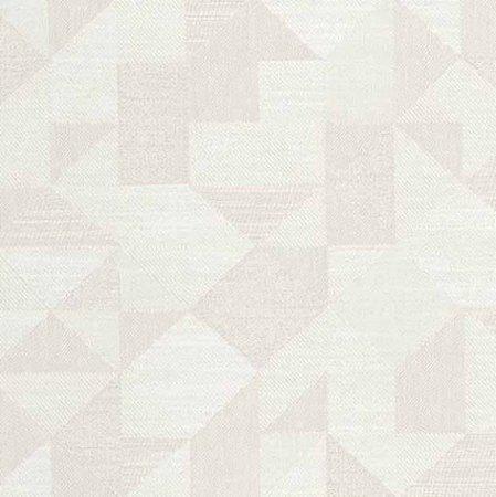Papel de Parede Ambiance AM29301 - 0,53cm x 10m