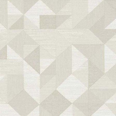 Papel de Parede Ambiance AM29317 - 0,53cm x 10m