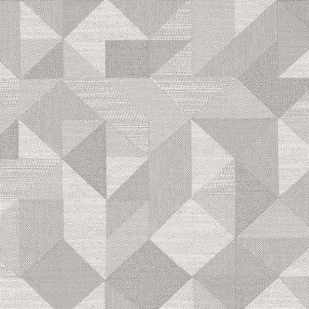 Papel de Parede Ambiance AM29307 - 0,53cm x 10m