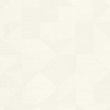 Papel de Parede Ambiance 29300 - 0,53cm x 10m