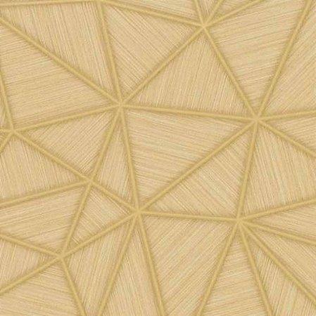Papel de Parede Ambiance AM29102 - 0,53cm x 10m