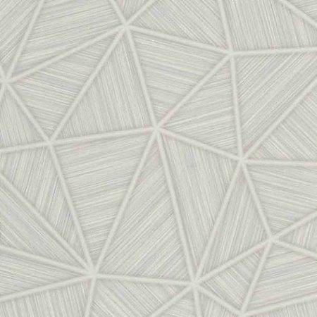 Papel de Parede Ambiance 29117 - 0,53cm x 10m