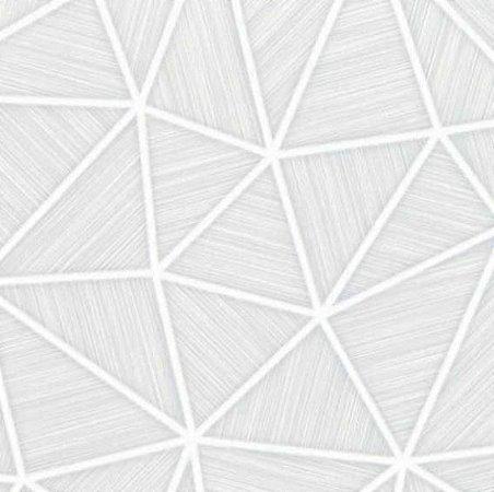 Papel de Parede Ambiance AM29107 - 0,53cm x 10m