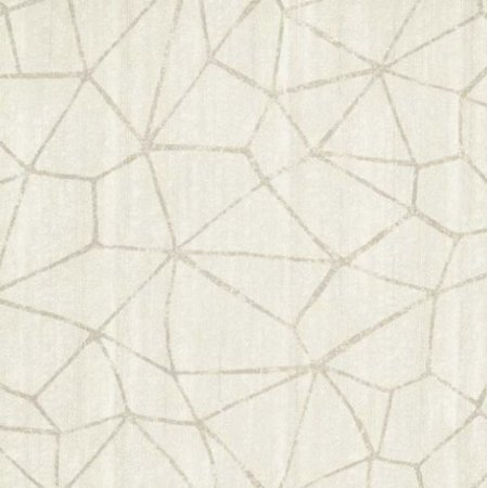 Papel de Parede Ambiance 29521 - 0,53cm x 10m