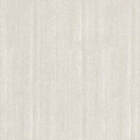 Papel de Parede Ambiance 29621 - 0,53cm x 10m