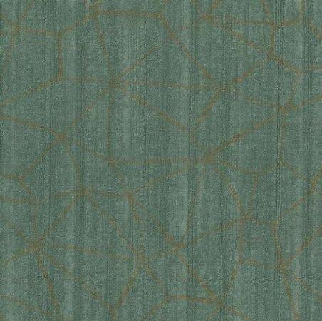 Papel de Parede Ambiance AM29503 - 0,53cm x 10m