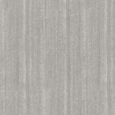 Papel de Parede Ambiance 29617 - 0,53cm x 10m