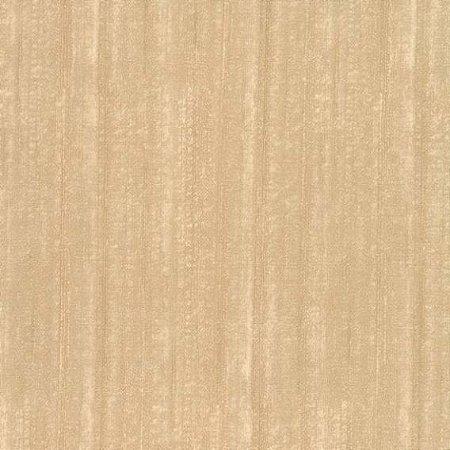 Papel de Parede Ambiance AM29606 - 0,53cm x 10m
